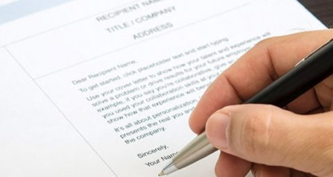 Best Resume Format for Accountants