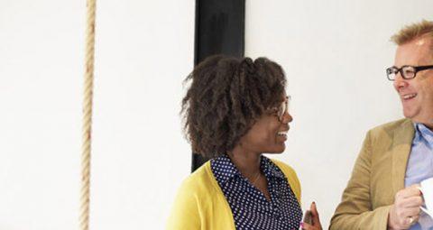 Improved Listening Skills | Spectrum Staffing Services